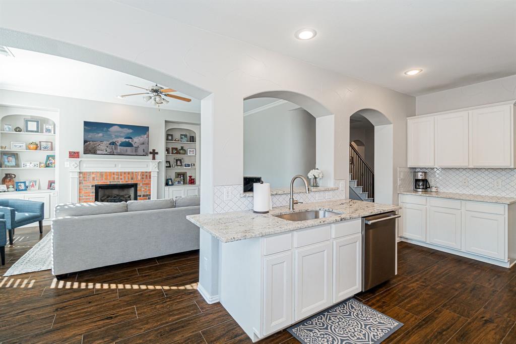 1808 Sundown  Lane, Allen, Texas 75002 - acquisto real estate best listing listing agent in texas shana acquisto rich person realtor