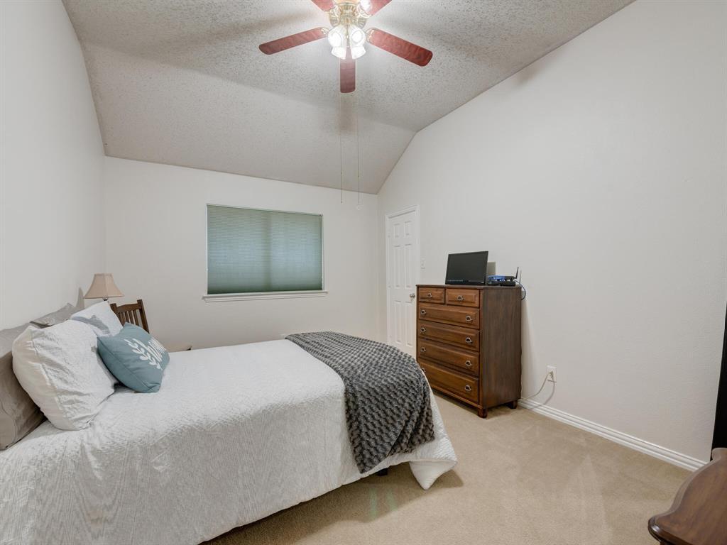 311 Cottonwood  Trail, Shady Shores, Texas 76208 - acquisto real estate best negotiating realtor linda miller declutter realtor