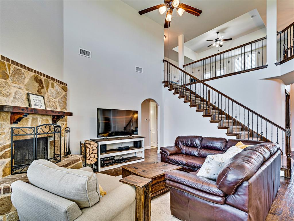 8820 Rex  Court, Waxahachie, Texas 75167 - acquisto real estate best photos for luxury listings amy gasperini quick sale real estate