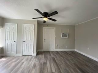 500 White Street, Whitesboro, Texas 76273 - acquisto real estate best celina realtor logan lawrence best dressed realtor
