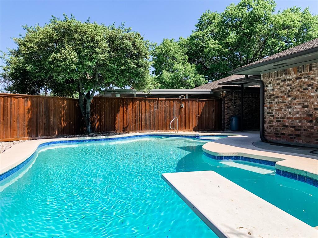 2721 Crow Valley  Trail, Plano, Texas 75023 - Acquisto Real Estate best mckinney realtor hannah ewing stonebridge ranch expert