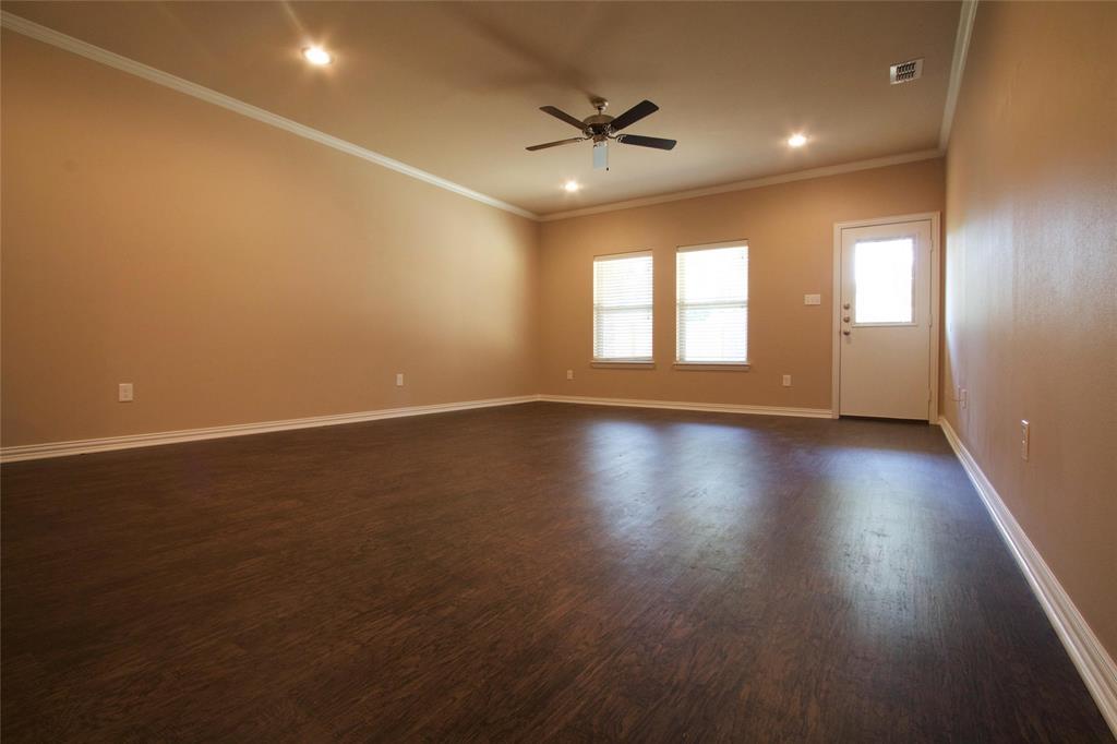 12400 Kara Lynn Place, Tyler, Texas 75704 - acquisto real estate best the colony realtor linda miller the bridges real estate