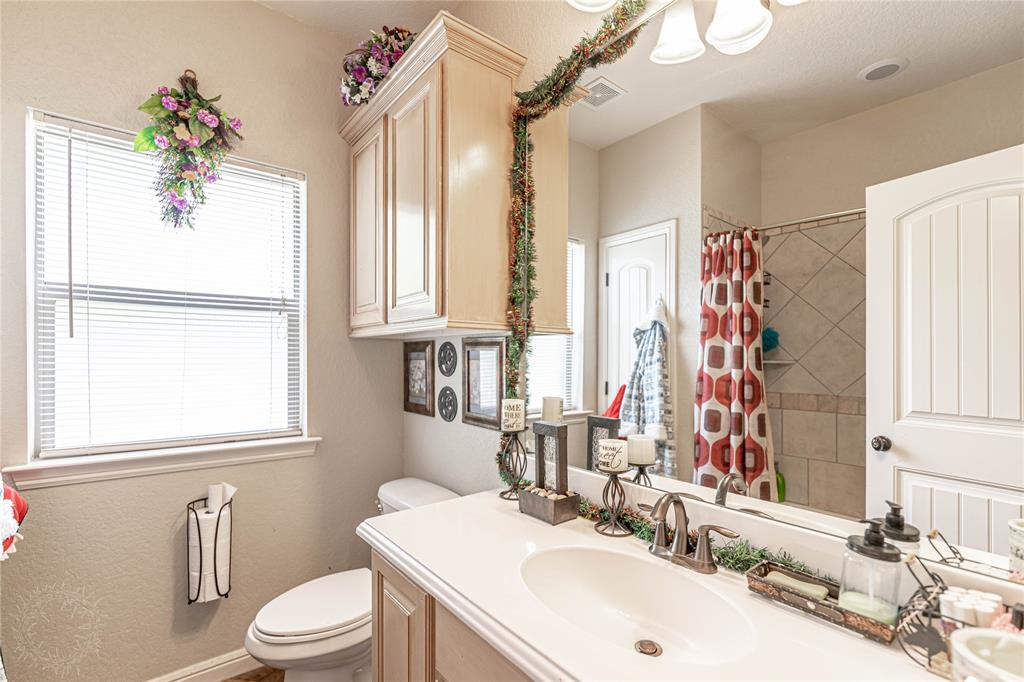 1204 Pala Dura  Court, Granbury, Texas 76048 - acquisto real estate best luxury home specialist shana acquisto