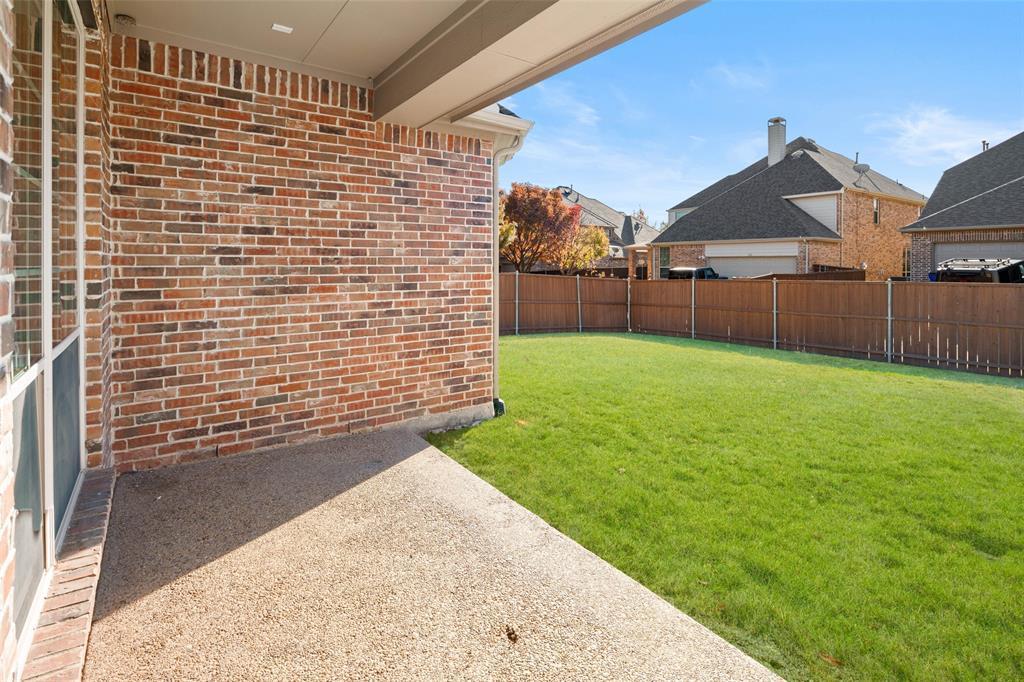 935 Pine Burst  Drive, Allen, Texas 75013 - acquisto real estate best negotiating realtor linda miller declutter realtor