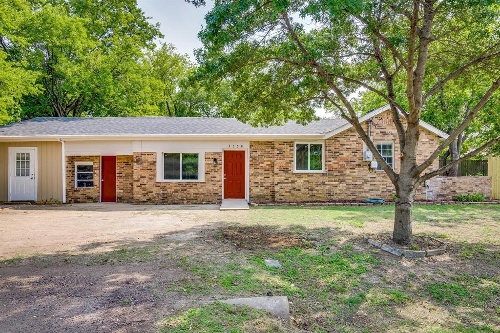 4558 Shore  Drive, The Colony, Texas 75056 - Acquisto Real Estate best mckinney realtor hannah ewing stonebridge ranch expert