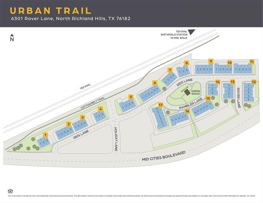 7709 Reis Lane, North Richland Hills, Texas 76182 - acquisto real estate best allen realtor kim miller hunters creek expert