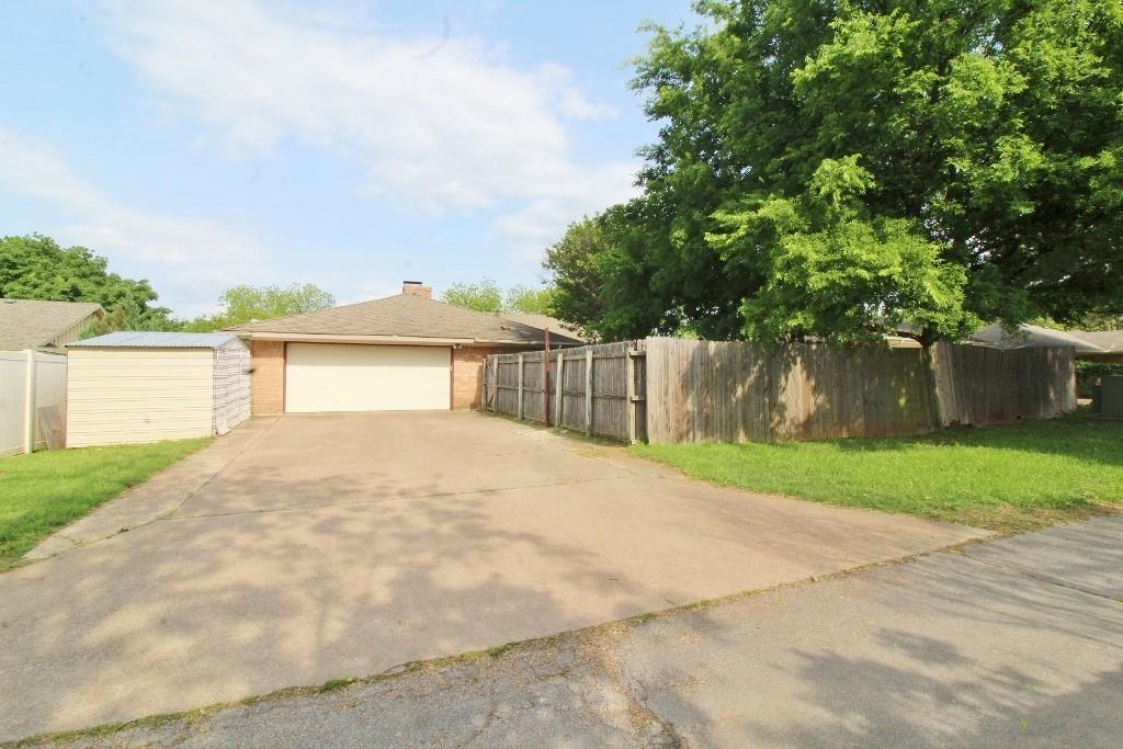 1507 5th Street, Midlothian, Texas 76065 - acquisto real estate best frisco real estate broker in texas for high net worth buyers