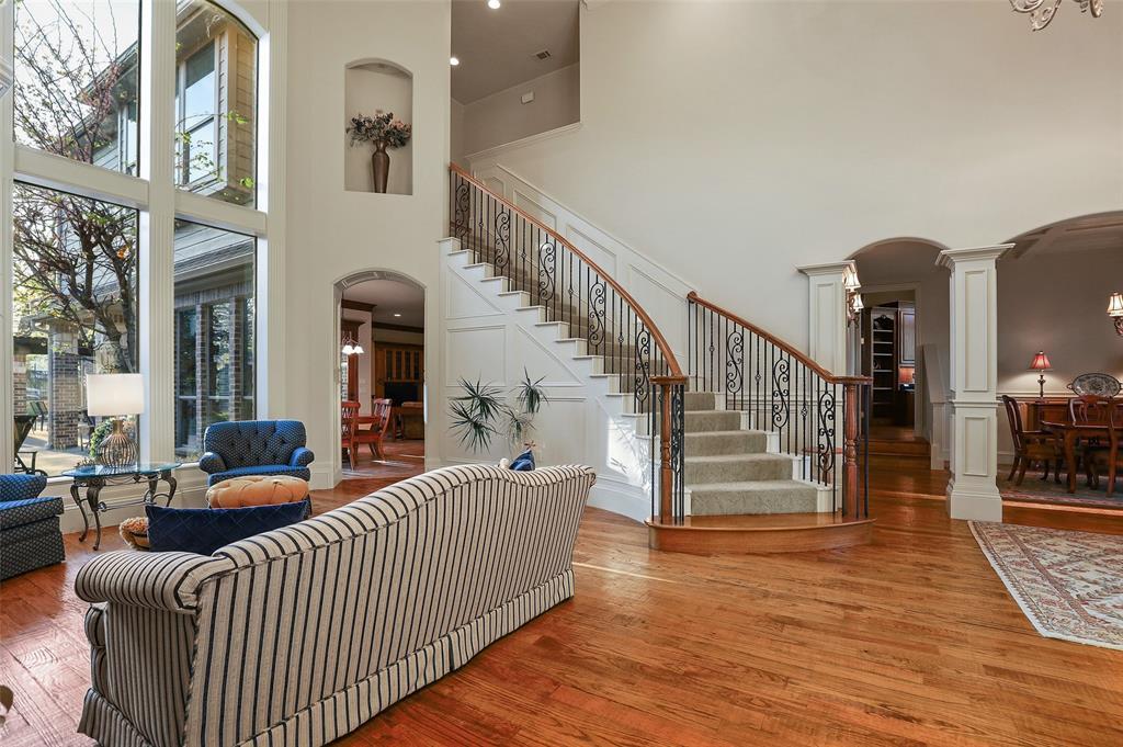 6111 Mustang Trail, Colleyville, Texas 76034 - Acquisto Real Estate best mckinney realtor hannah ewing stonebridge ranch expert