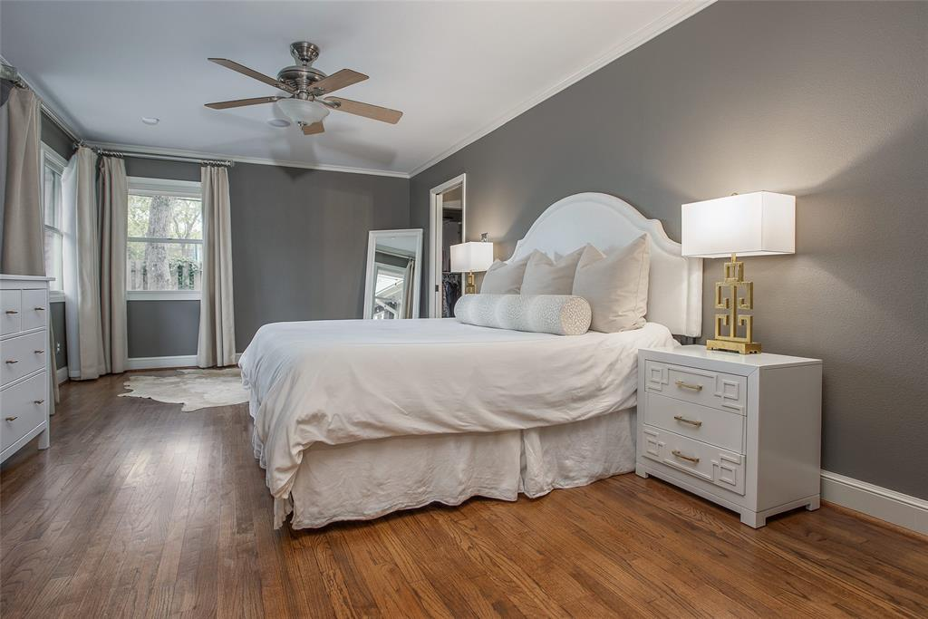3125 Spanish Oak Drive, Fort Worth, Texas 76109 - acquisto real estate best investor home specialist mike shepherd relocation expert