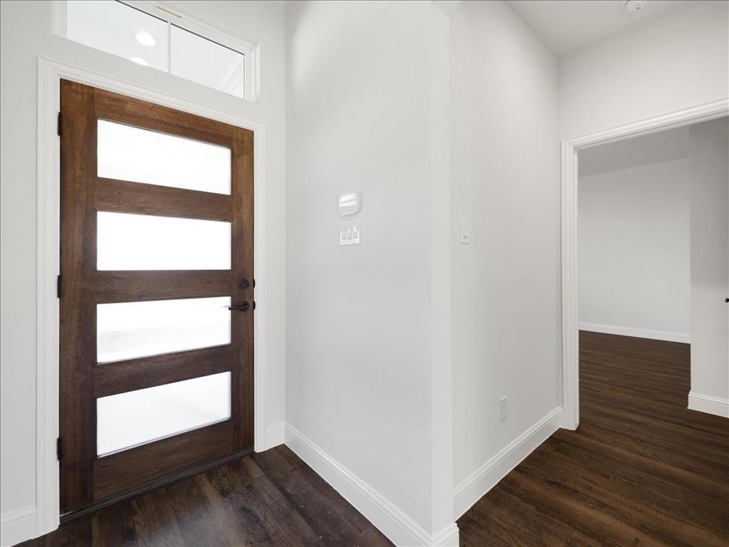 903 20th  Street, Corsicana, Texas 75110 - acquisto real estate best highland park realtor amy gasperini fast real estate service