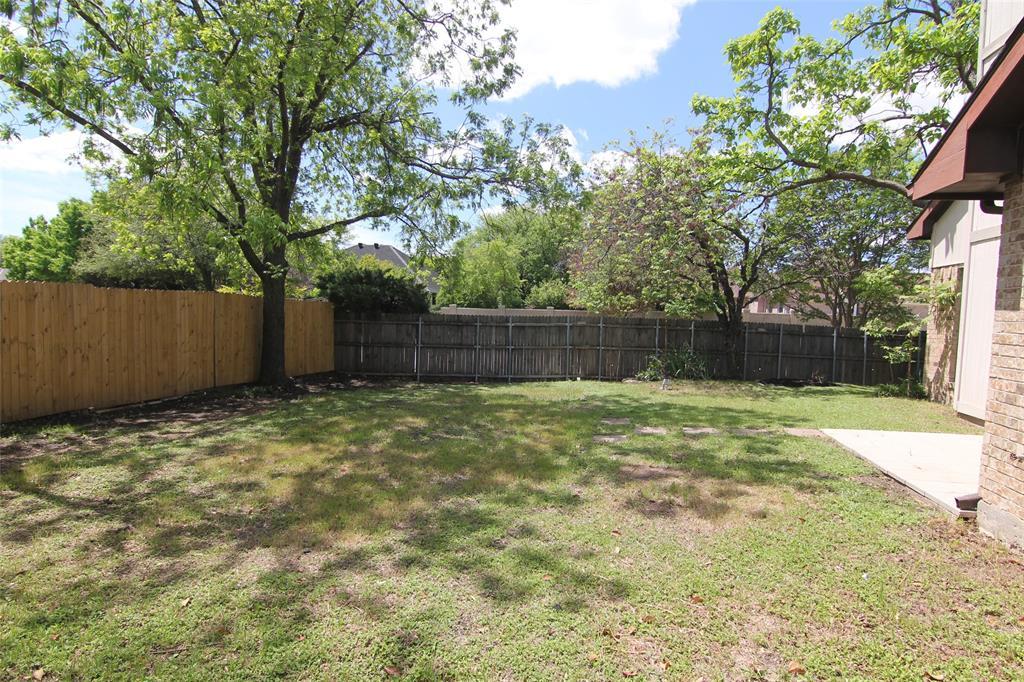 4100 Vincent  Terrace, Haltom City, Texas 76137 - acquisto real estate smartest realtor in america shana acquisto
