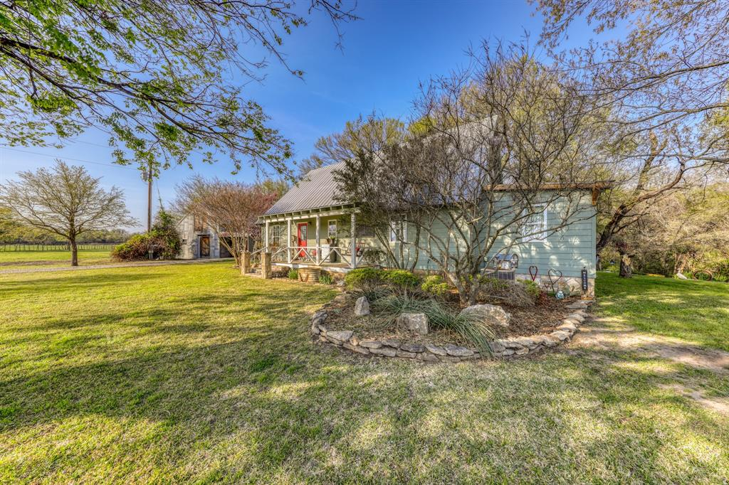 890 Tanglewood Drive, Brock, Texas 76087 - acquisto real estate best luxury home specialist shana acquisto