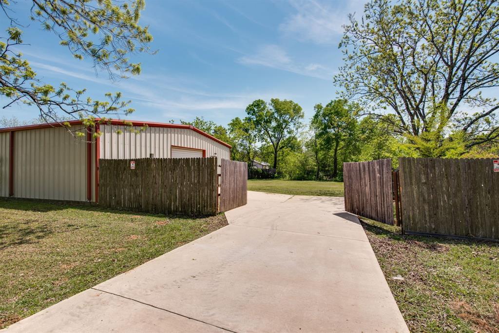 3011 Fannin  Avenue, Denison, Texas 75021 - acquisto real estate best style realtor kim miller best real estate reviews dfw