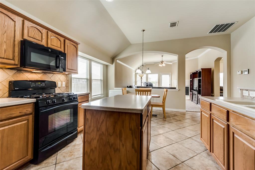 1300 Cedar Branch  Drive, Wylie, Texas 75098 - acquisto real estate best luxury buyers agent in texas shana acquisto inheritance realtor