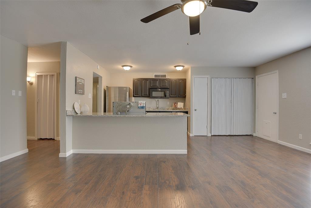 6321 Redwood  Lane, Rowlett, Texas 75089 - acquisto real estate best listing listing agent in texas shana acquisto rich person realtor