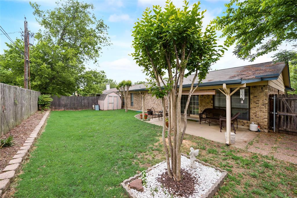 2720 Quail  Valley, Irving, Texas 75060 - acquisto real estate best looking realtor in america shana acquisto