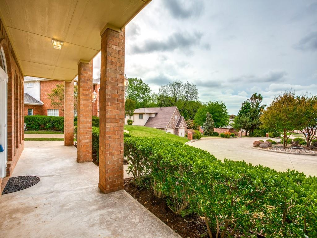 318 Harbor Landing  Drive, Rockwall, Texas 75032 - acquisto real estate best allen realtor kim miller hunters creek expert