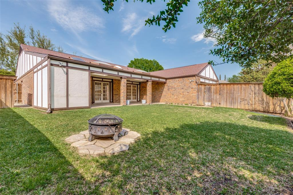 4304 Joshua  Lane, Dallas, Texas 75287 - acquisto real estate mvp award real estate logan lawrence