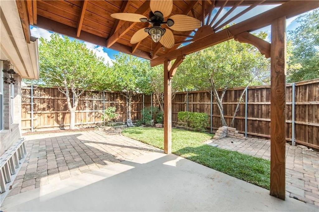 2424 Brycewood  Lane, Plano, Texas 75025 - acquisto real estate best photo company frisco 3d listings
