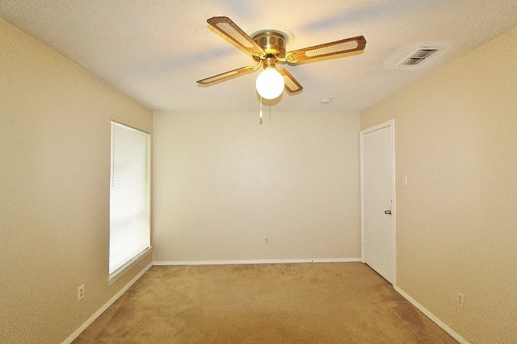 1507 5th Street, Midlothian, Texas 76065 - acquisto real estate best new home sales realtor linda miller executor real estate