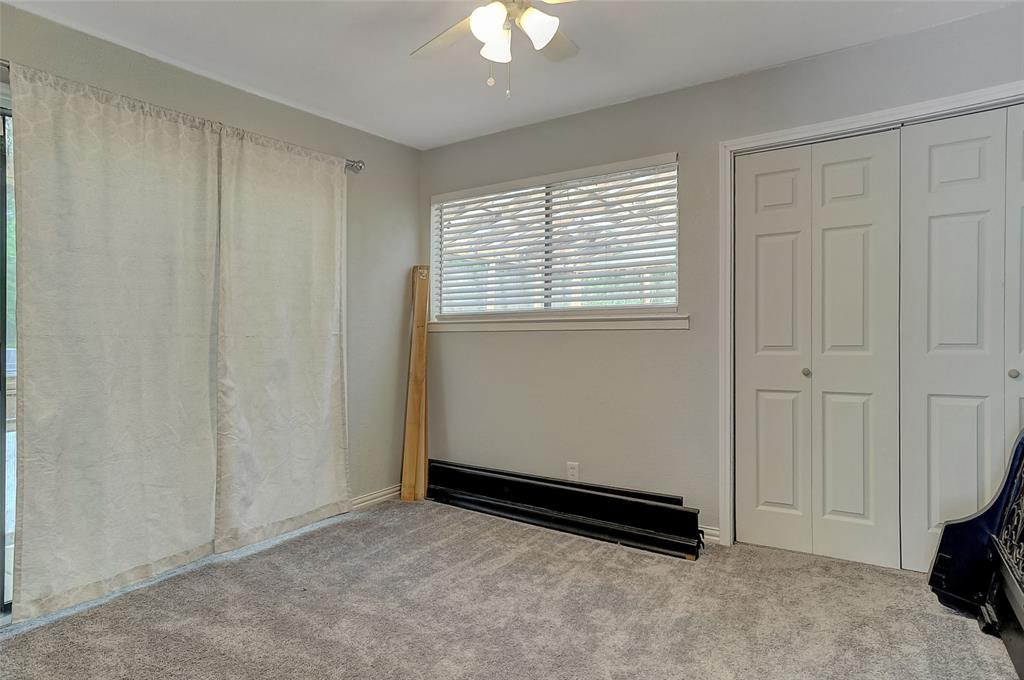27 Preston Oaks  Drive, Pottsboro, Texas 75076 - acquisto real estate best listing photos hannah ewing mckinney real estate expert