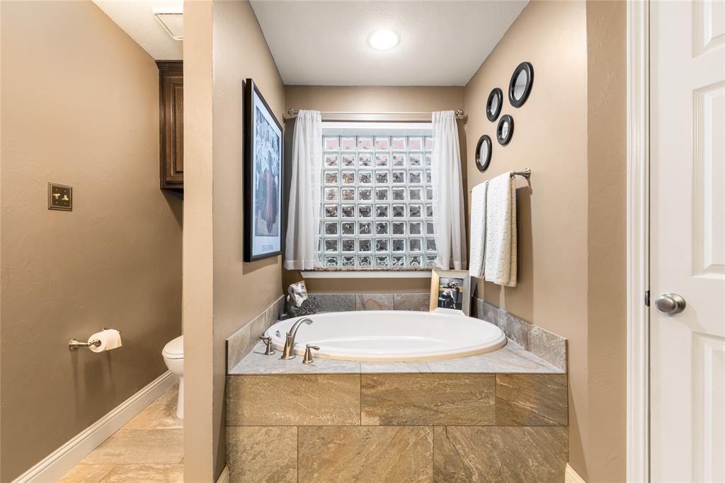 2709 Whitby  Lane, Grapevine, Texas 76051 - acquisto real estate best realtor dfw jody daley liberty high school realtor
