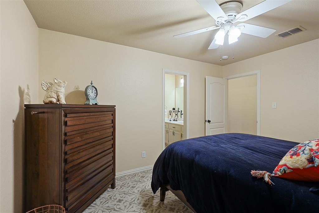 3108 Prestonwood Drive, Plano, Texas 75093 - acquisto real estate best negotiating realtor linda miller declutter realtor
