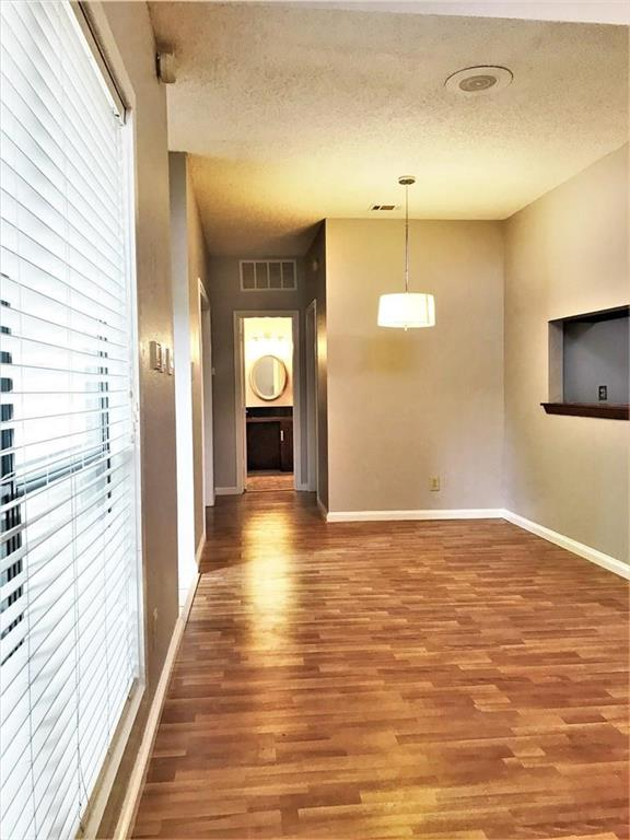 7340 Skillman Street, Dallas, Texas 75231 - acquisto real estate best allen realtor kim miller hunters creek expert
