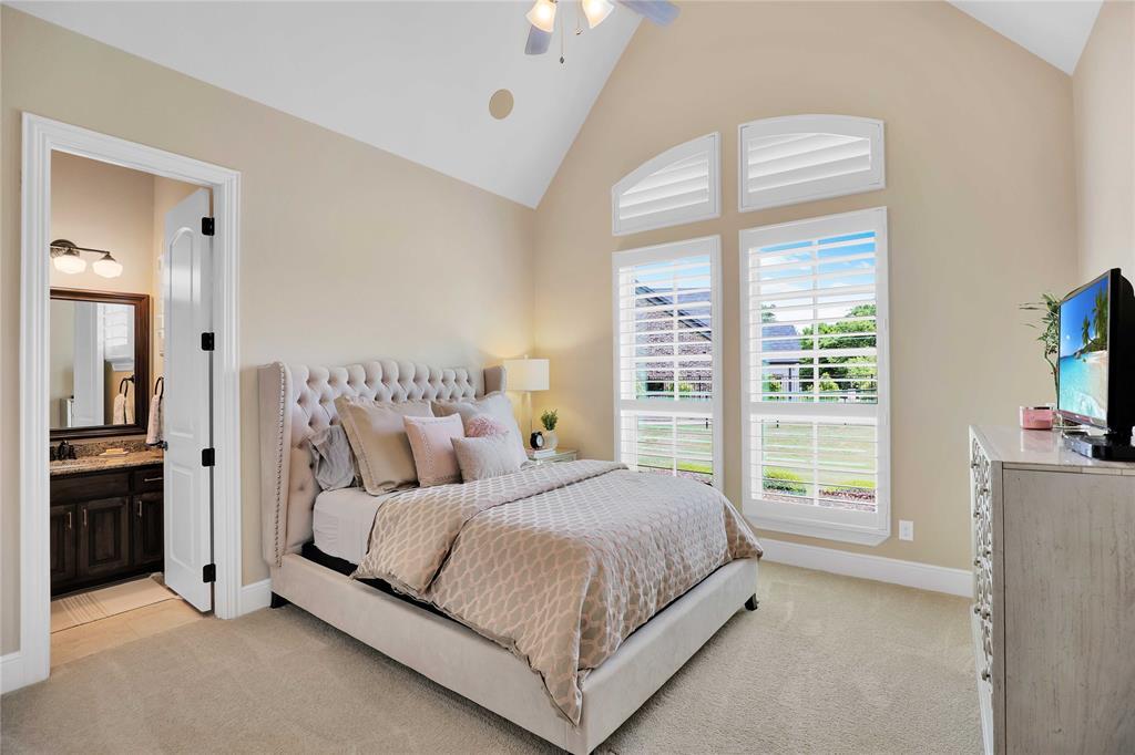 780 Whispering  Way, Prosper, Texas 75078 - acquisto real estate best looking realtor in america shana acquisto
