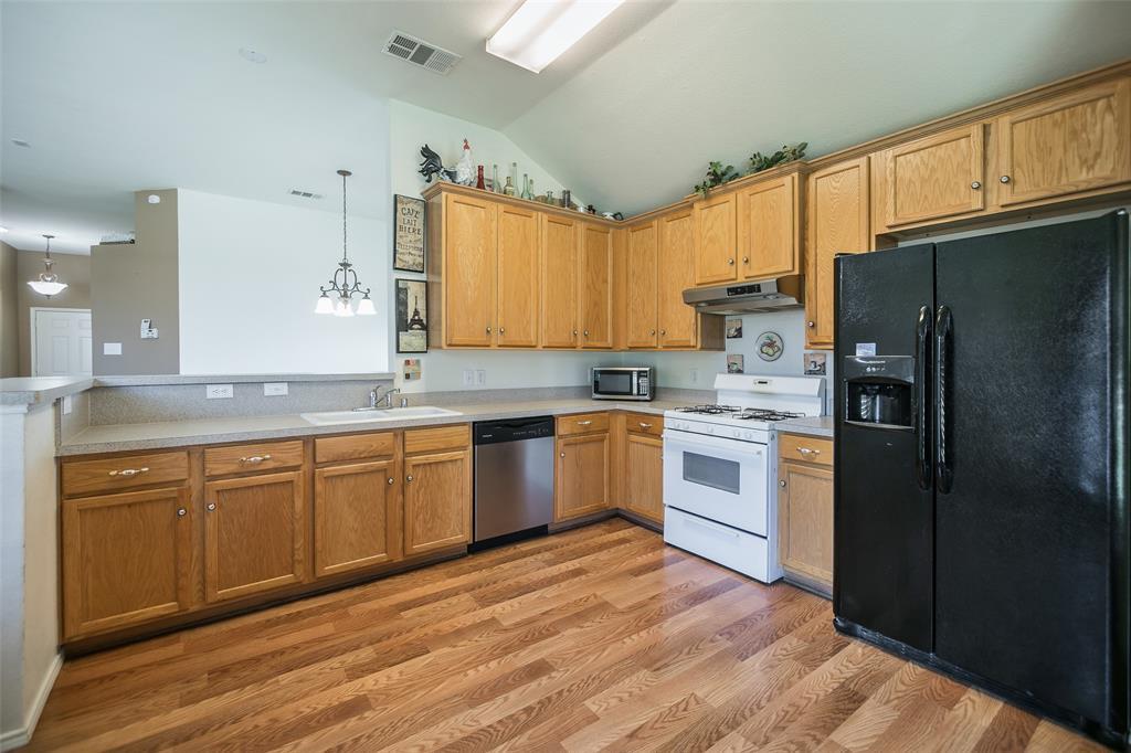 337 Willowlake  Drive, Little Elm, Texas 75068 - acquisto real estate best allen realtor kim miller hunters creek expert