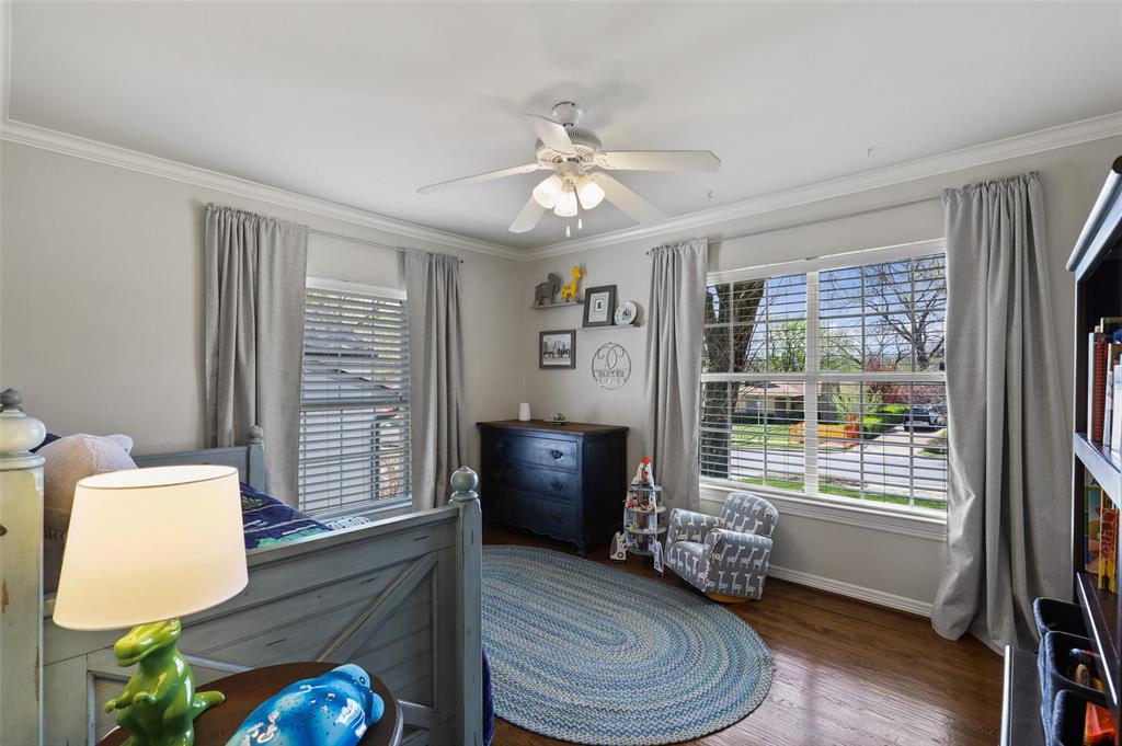 6843 La Vista  Drive, Dallas, Texas 75214 - acquisto real estate best realtor westlake susan cancemi kind realtor of the year