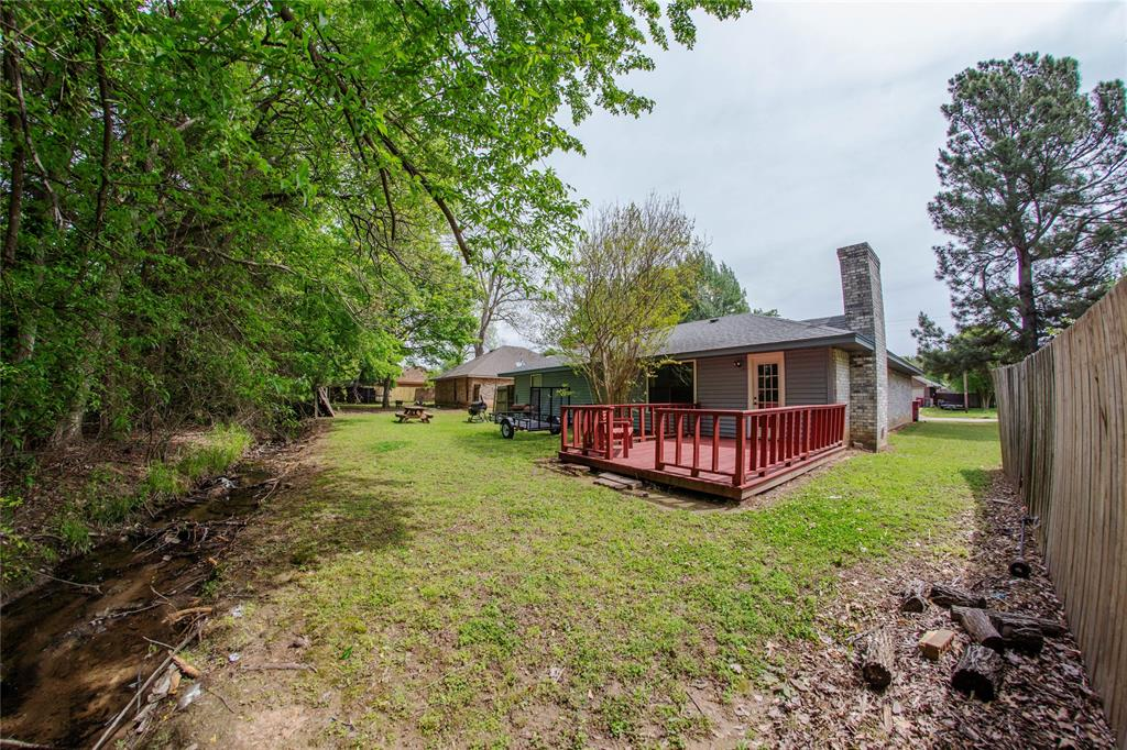 208 Turtle Creek  Reno, Texas 75462 - acquisto real estaet best boutique real estate firm in texas for high net worth sellers