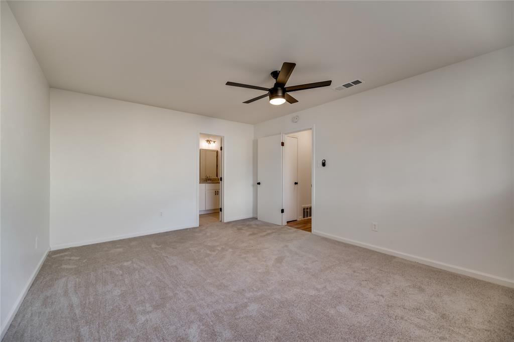 2205 Greenvalley  Drive, Carrollton, Texas 75007 - acquisto real estate best designer and realtor hannah ewing kind realtor