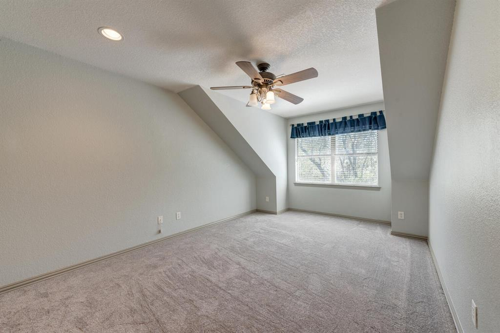 1024 Anson Drive, Keller, Texas 76248 - acquisto real estate best realtor dallas texas linda miller agent for cultural buyers
