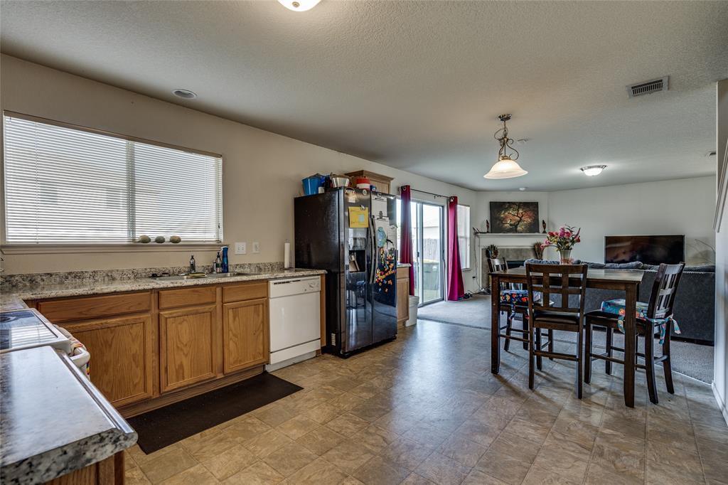 158 Washington  Way, Venus, Texas 76084 - acquisto real estate best frisco real estate agent amy gasperini panther creek realtor