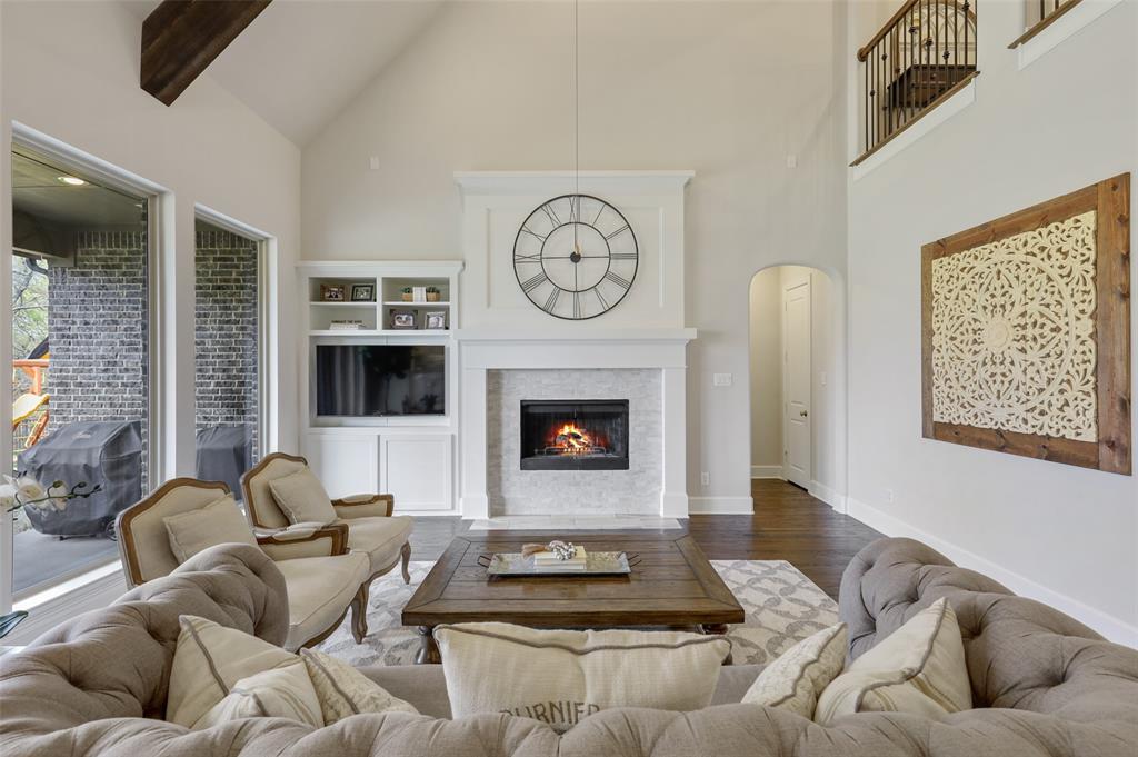 1932 Foxborough Trail, Flower Mound, Texas 75028 - acquisto real estate best celina realtor logan lawrence best dressed realtor