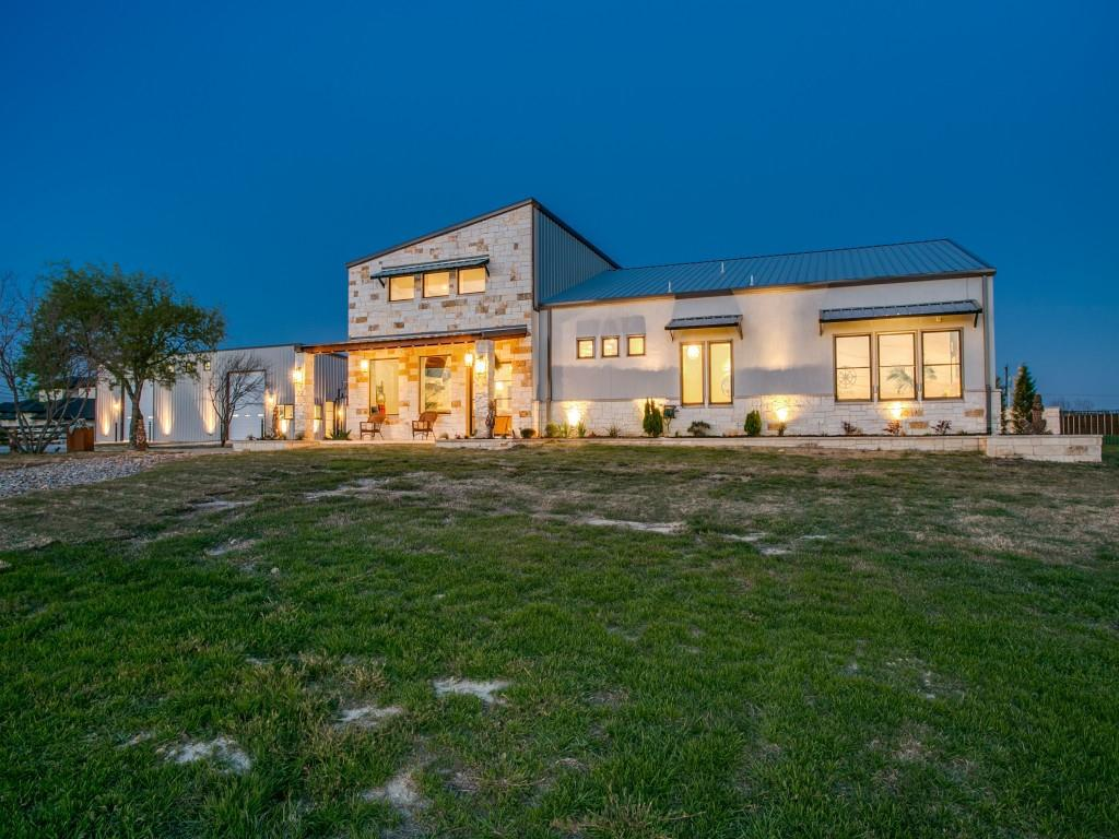 2219 Virginia Lane, Haslet, Texas 76052 - acquisto real estate agent of the year mike shepherd