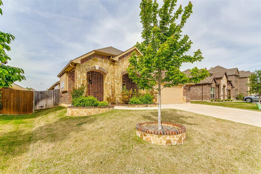 420 Ben  Street, Crowley, Texas 76036 - Acquisto Real Estate best mckinney realtor hannah ewing stonebridge ranch expert