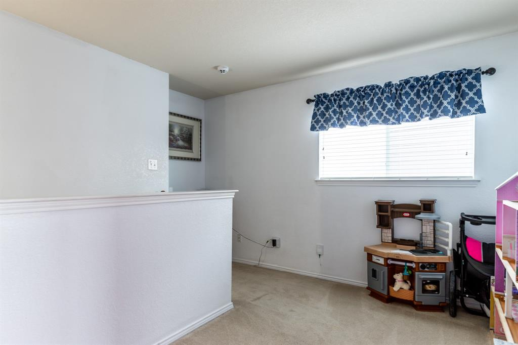 1824 Vineridge  Lane, Burleson, Texas 76028 - acquisto real estate best listing listing agent in texas shana acquisto rich person realtor