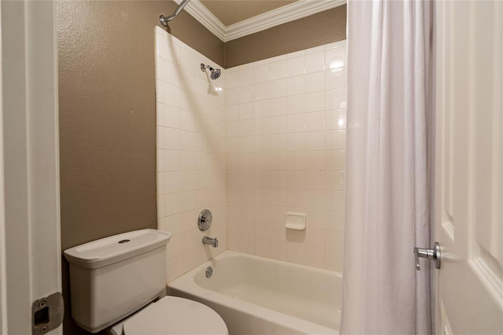 1700 Azalea Drive, Savannah, Texas 76227 - acquisto real estate best looking realtor in america shana acquisto