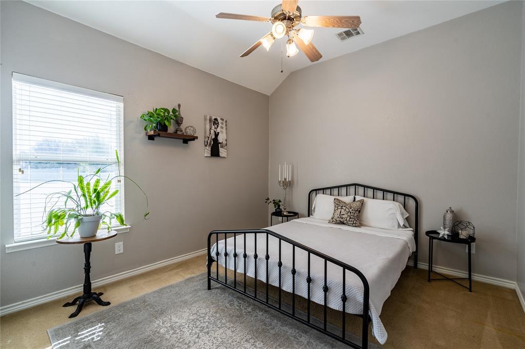 1700 Azalea Drive, Savannah, Texas 76227 - acquisto real estate nicest realtor in america shana acquisto