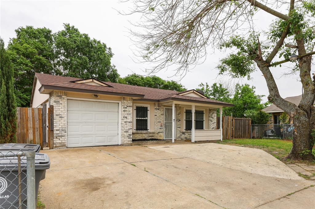9420 Kerrville  Street, Dallas, Texas 75227 - Acquisto Real Estate best mckinney realtor hannah ewing stonebridge ranch expert