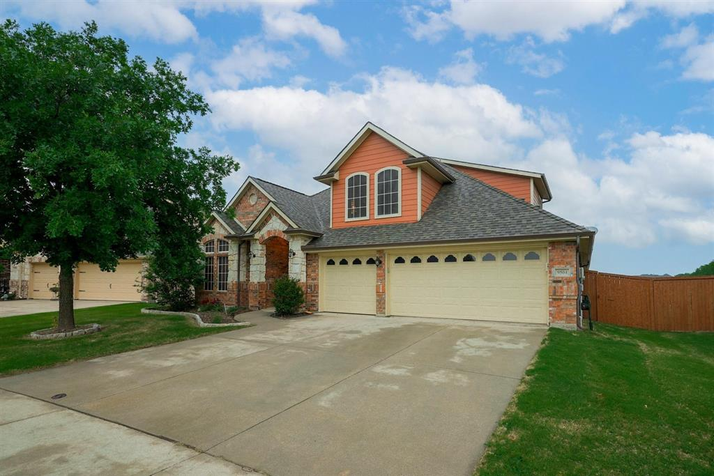 9504 Havenway  Drive, Denton, Texas 76226 - Acquisto Real Estate best mckinney realtor hannah ewing stonebridge ranch expert
