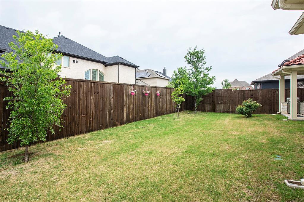 13188 Juliet  Way, Frisco, Texas 75035 - acquisto real estate best luxury home specialist shana acquisto