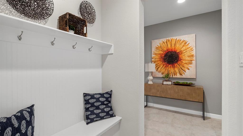 400 REGATTA Azle, Texas 76020 - acquisto real estate nicest realtor in america shana acquisto