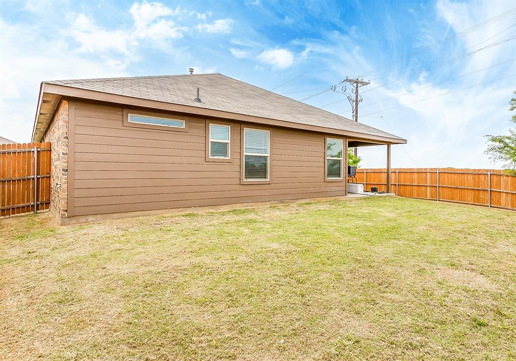 948 Cheryl  Street, Crowley, Texas 76036 - acquisto real estate smartest realtor in america shana acquisto