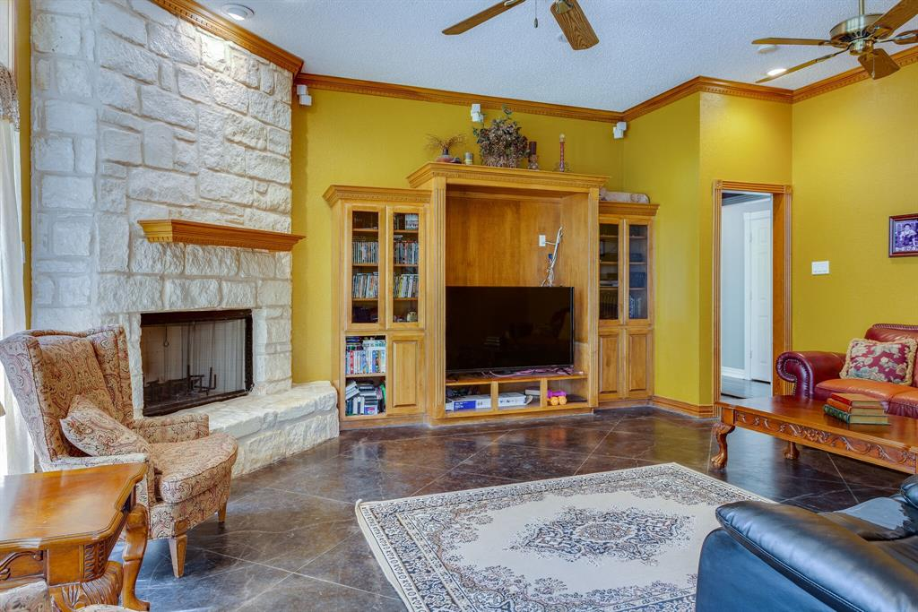 114 Wooded Acre  Loop, Whitney, Texas 76692 - acquisto real estate best photos for luxury listings amy gasperini quick sale real estate