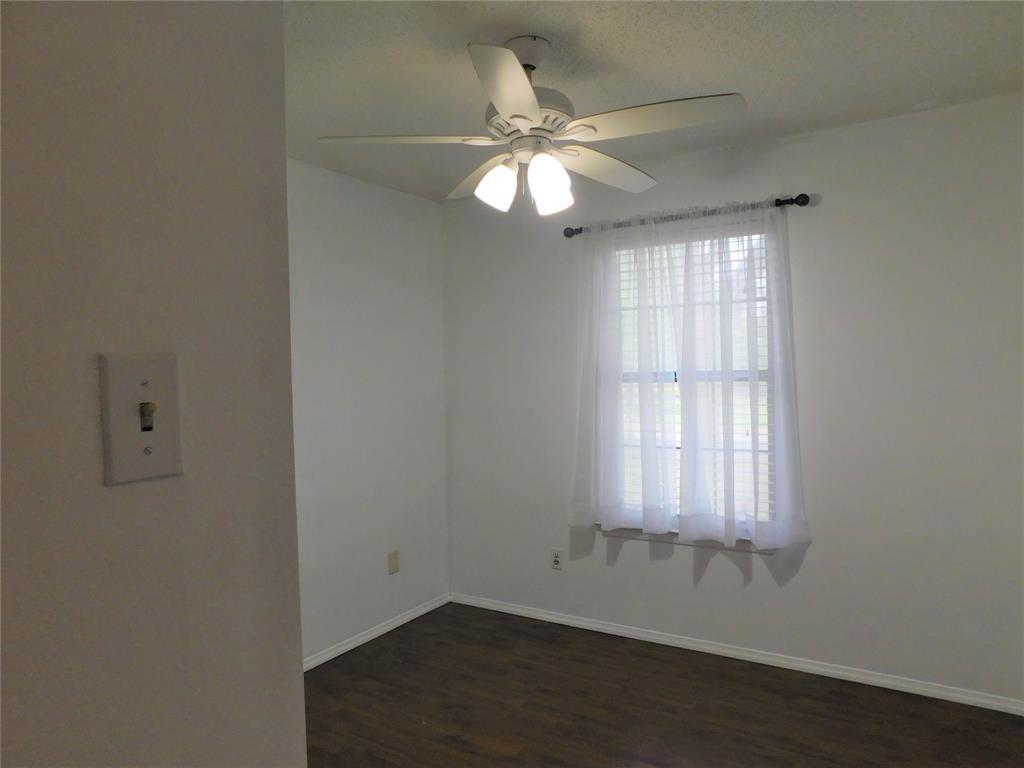 809 Pawnee  Trail, Hewitt, Texas 76643 - acquisto real estate best luxury buyers agent in texas shana acquisto inheritance realtor