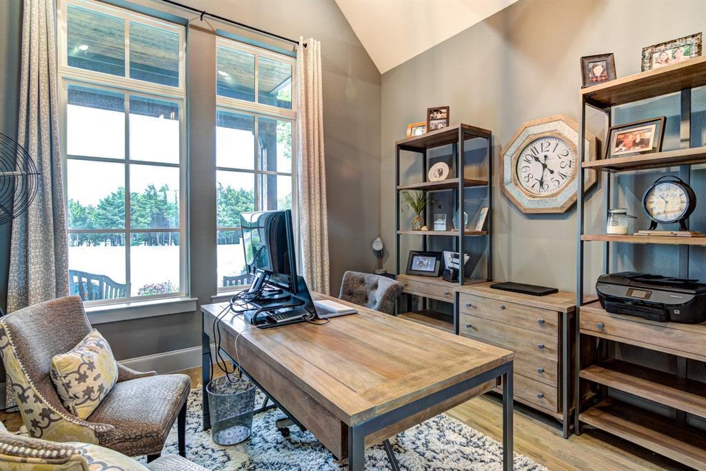 4704 Lake Shore  Drive, McKinney, Texas 75071 - acquisto real estate best luxury buyers agent in texas shana acquisto inheritance realtor