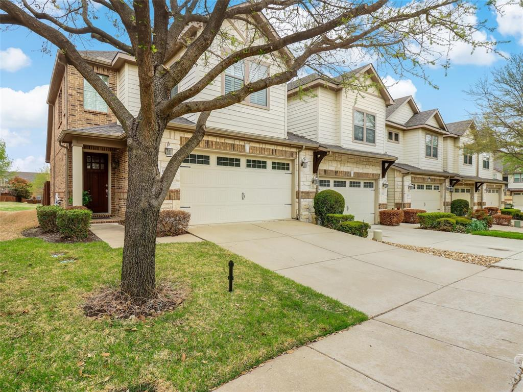1626 Southwestern Drive, Allen, Texas 75013 - Acquisto Real Estate best plano realtor mike Shepherd home owners association expert